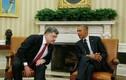 """'Vũ khí Mỹ tăng hiệu quả vũ khí Ukraine hàng chục lần"""""""
