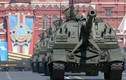 """Nga chi """"khủng"""" để đổi mới vũ khí cho quân đội"""