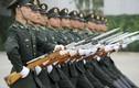 Huấn luyện kém: Quân đội Trung Quốc thừa nhận 40 điểm yếu