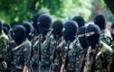 Cướp bóc của dân: Tiểu đoàn đặc nhiệm Ukraine bị giải tán