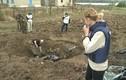 """""""Nga phóng đại tội ác ở miền đông Ukraine để tuyên truyền"""""""