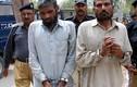 Pakistan: 2 anh em quật mồ lấy xác người làm cà ri