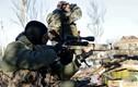 Nóng: Ly khai Ukraine thực hiện hàng loạt các vụ tấn công