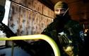 Ngày 30/10: Quân đội Ukraine vi phạm lệnh ngừng bắn 12 lần