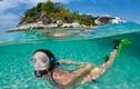 Nước biển giúp giảm nguy cơ ung thư và loét dạ dày