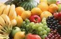 Thực phẩm đảm bảo dinh dưỡng cho bệnh nhân ung thư