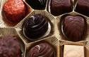 Thực phẩm giúp tăng cường trí nhớ hiệu quả