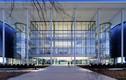 9 kiến trúc trường đại học tuyệt đẹp