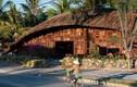 Nhà Việt Nam được đề cử top 20 kiến trúc đẹp nhất