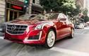 15 mẫu xe cải tiến tốt nhất trong thập kỷ qua