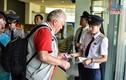 Ảnh hiếm về chuyến du lịch khám phá Triều Tiên