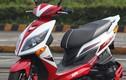 """Xe mới của SYM ra mắt tại Indonesia khiến dân Việt """"thèm"""""""