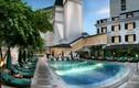 Tận mục khách sạn Việt vừa lọt top tốt nhất thế giới
