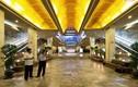 Ảnh hiếm khách sạn 5 sao ở Triều Tiên