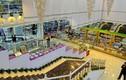 Dạo quanh trung tâm mua sắm nổi tiếng Triều Tiên