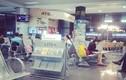 Tại sao sân bay Việt Nam lọt top tệ nhất châu Á?
