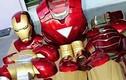 Những món đồ Halloween đắt đỏ trên eBay