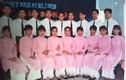 Đồng phục các hãng hàng không Việt thay đổi ra sao?