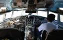 Soi máy bay của hãng hàng không tệ nhất thế giới