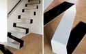 11 mẫu cầu thang cực độc cho nhà đẹp