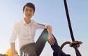 Xem con trai tỷ phú giàu nhất Trung Quốc chơi ngông không tưởng