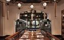 Nhà hàng VN lọt top 10 nhà hàng tốt nhất thế giới
