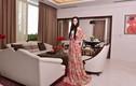 Ngắm nhà đẹp mê ly của các nữ siêu mẫu Việt