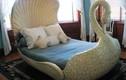 Những kiểu giường độc đáo cho cả gia đình