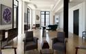 Tận mục căn penthouse giá nghìn tỷ rao bán