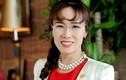 Bloomberg: Việt Nam sắp có nữ tỷ phú đô la đầu tiên