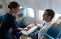 Bí mật sốc về hãng hàng không Egypt Air bị không tặc