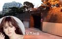 Điểm danh những sao Hàn có nhà cửa đắt giá nhất xứ Kim chi