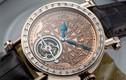 Tận mục đồng hồ hình trống đồng 4 tỷ vừa ra mắt VN