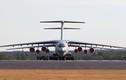 Các máy bay thương mại nổi bật trong lịch sử hàng không
