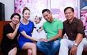"""Gia thế nhà chồng Hoa hậu Jennifer Phạm """"khủng"""" cỡ nào?"""