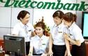 Loạt sự cố gây sốc của các ngân hàng Việt giữa năm 2016