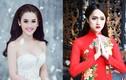 Choáng hàng hiệu đắt đỏ của hai người đẹp chuyển giới Việt