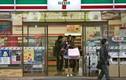 Độ hoành tráng của chuỗi cửa hàng tiện lợi 7-Eleven sắp mở tại VN