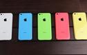 Có nên mua iPhone 5C giá 1,5 - 1,7 triệu đồng?