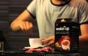 Bao nhiêu sản phẩm cà phê Vinacafé Biên Hòa trộn đậu nành?