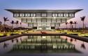 Bảo tàng Hà Nội lọt top bảo tàng đẹp nhất thế giới