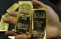 Nữ tiếp viên hàng không Việt bị bắt tại Hàn Quốc vì buôn lậu vàng
