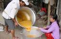 Quy trình làm đường thốt nốt – nguồn thu chính của dân Bảy Núi