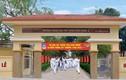 Nghệ An: Két sắt cất lương của 100 giáo viên bị trộm khoắng