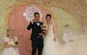 Đám cưới đại gia ở Hưng Yên xa hoa thế nào?