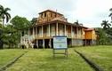 Bên trong ngôi nhà nơi lãnh tụ Cuba Fidel Castro sinh ra