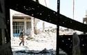 Chùm ảnh Syria sau thỏa thuận ngừng bắn Nga-Mỹ