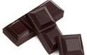 Mới: muốn ngăn ngừa bệnh tiểu đường hiệu quả, hãy ăn nhiều socola