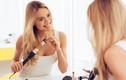 15 sai lầm trong chăm sóc khiến tóc chị em ngày càng xơ xác