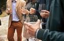 Điều gì xảy ra với cơ thể nếu bạn ngừng uống rượu bia
